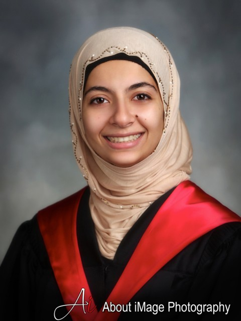 aboutimage photography graduation_0021