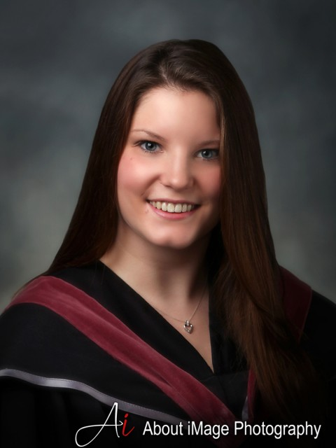 aboutimage photography graduation_0041