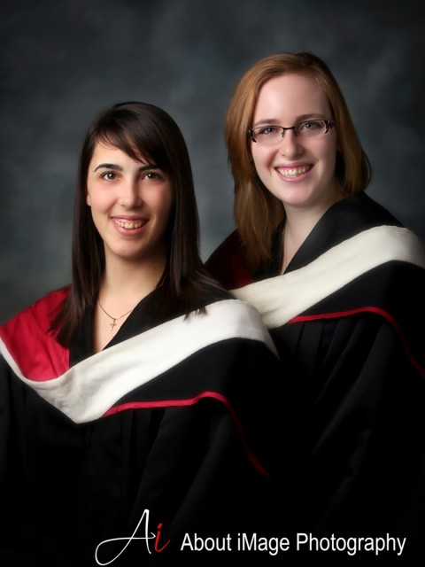 aboutimage photography graduation_0064