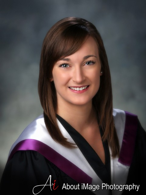 aboutimage photography graduation_0112