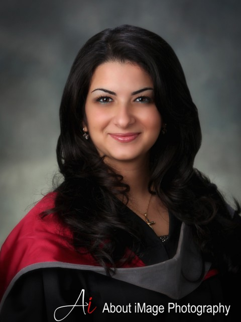 aboutimage photography graduation_0131