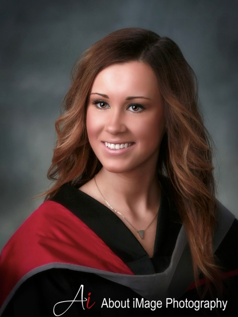 aboutimage photography graduation_0142