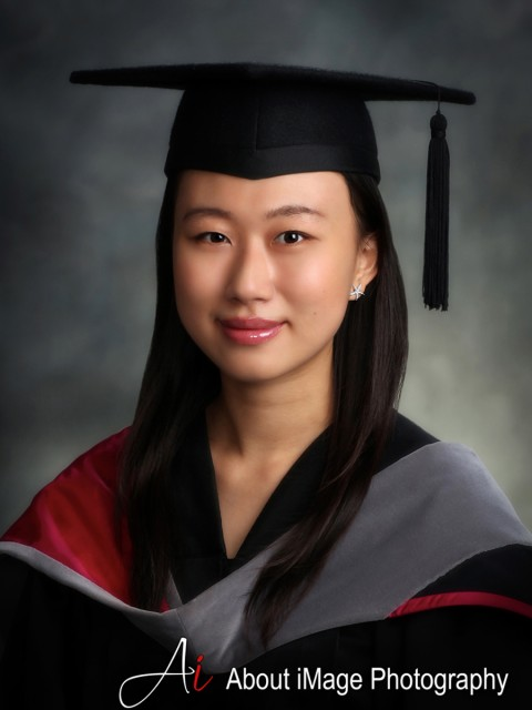 aboutimage photography graduation_0152