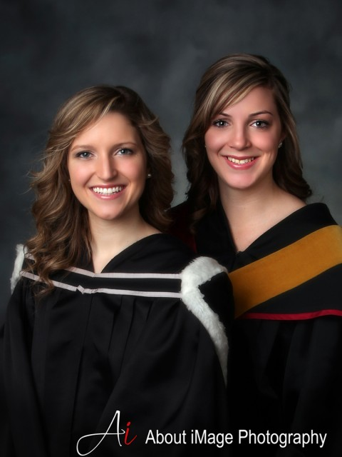 aboutimage photography graduation_0167