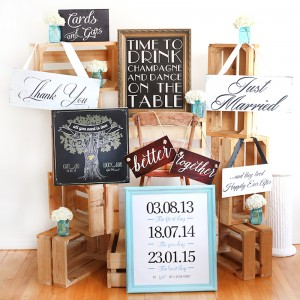 wedding-signs-for-site